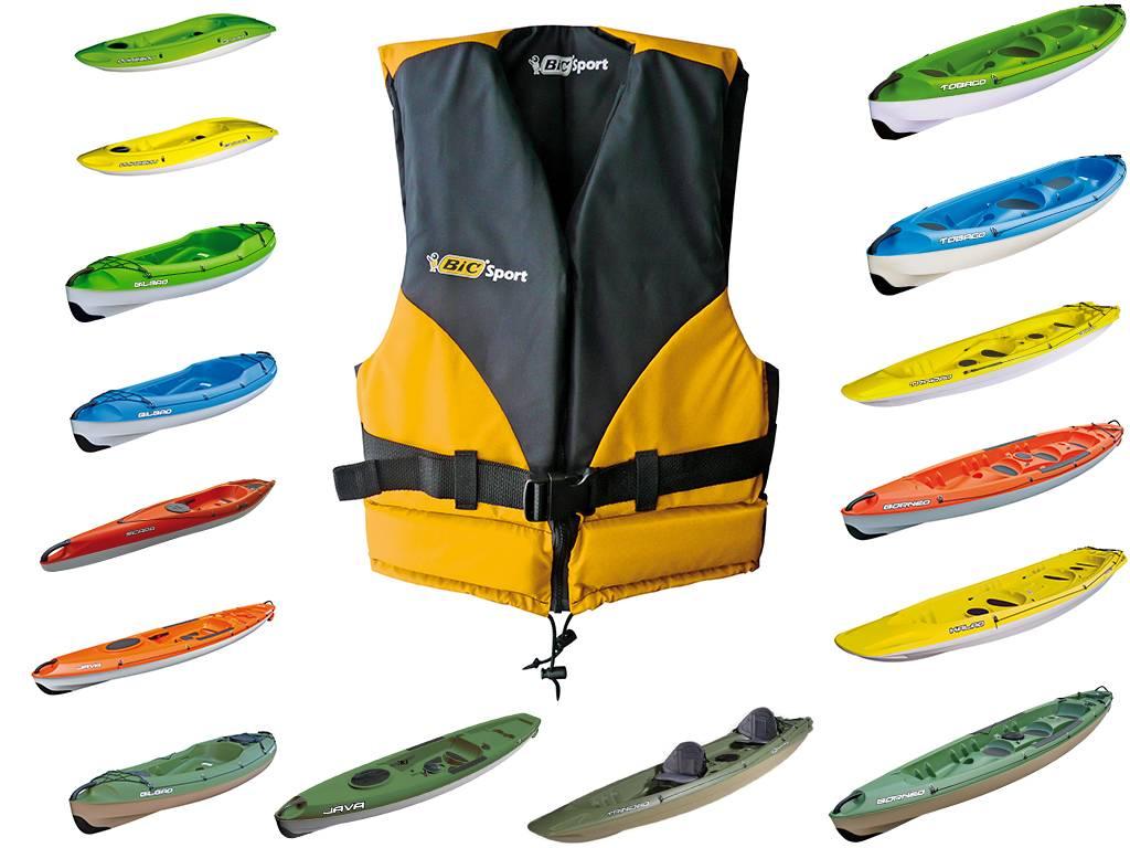 gilet-giubbino-kayak-beach-m-101401-bic-sport
