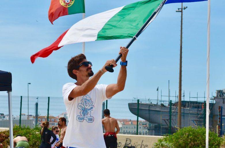 sup-news-italia-eurosup-peniche-06