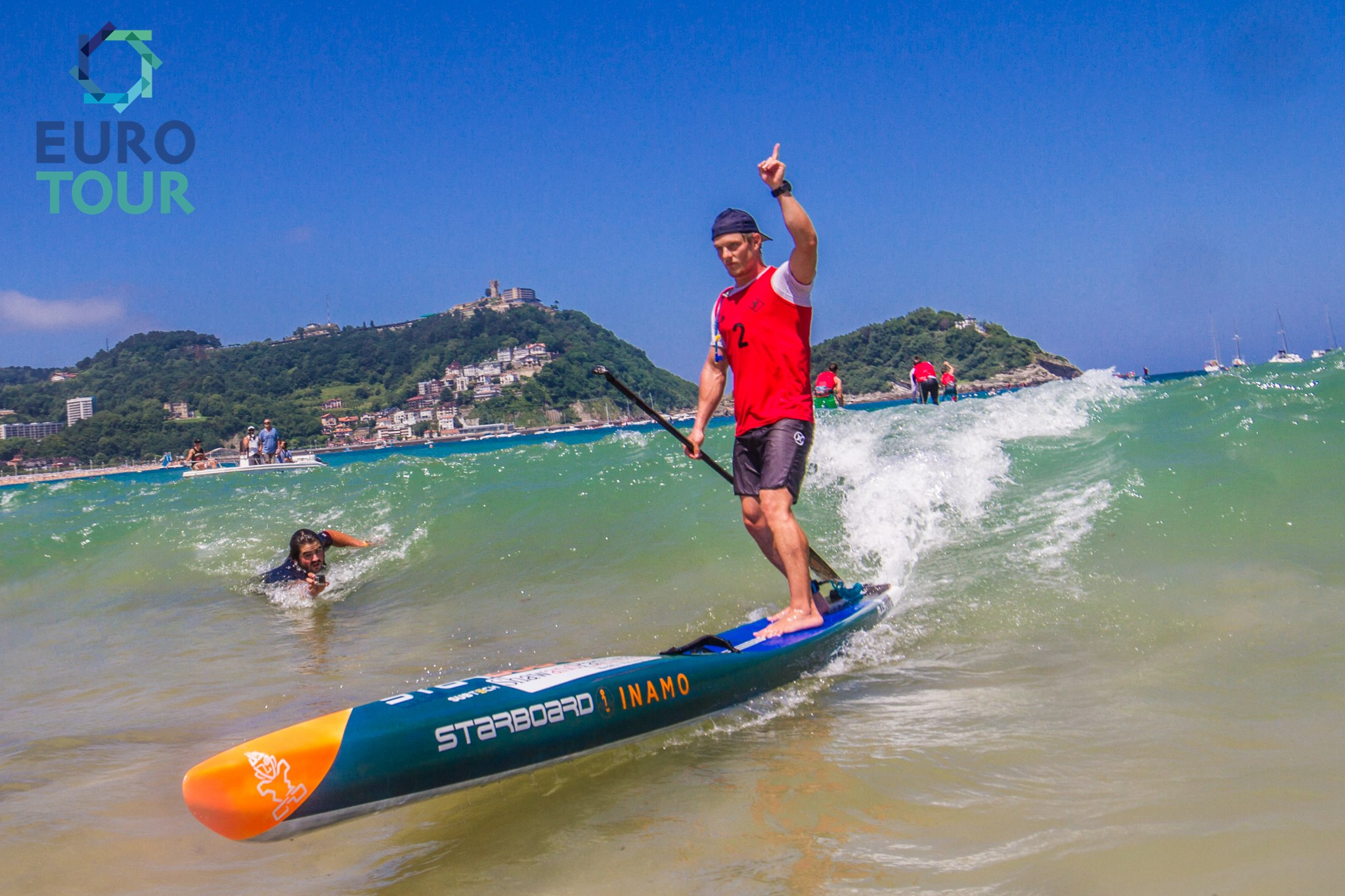 sup-news-mag-italia-eurotour-micheal-booth-winner