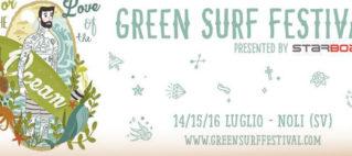green-800-800x445-1