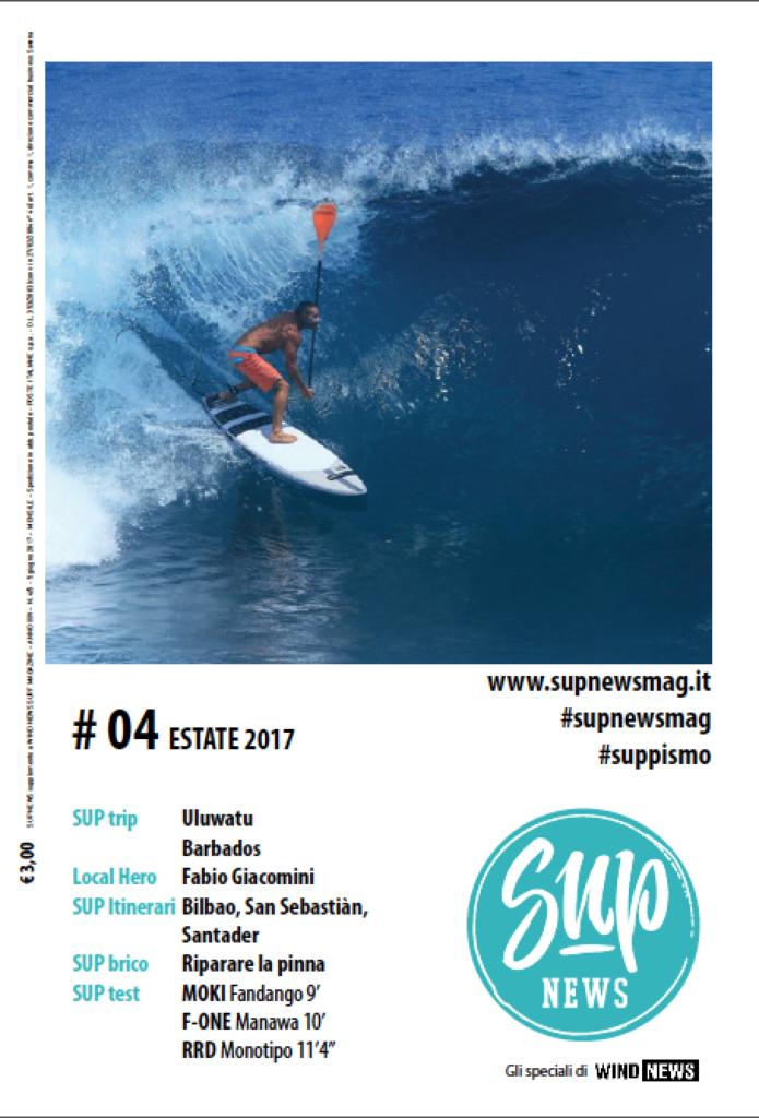 sup-news-italia-2017-n04-00