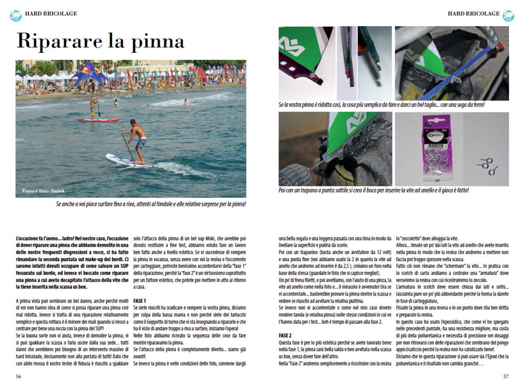 sup-news-italia-2017-n04-06-hard-brico