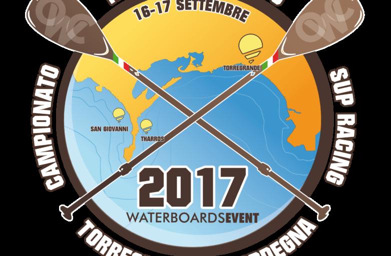 Logo OWC2017 SUP RACING (4)