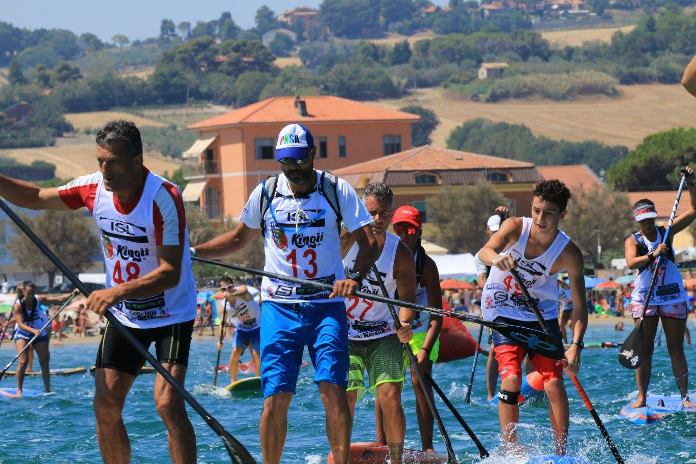 Sup-news-DEEJAY-Xmasters-SUP-Race-01