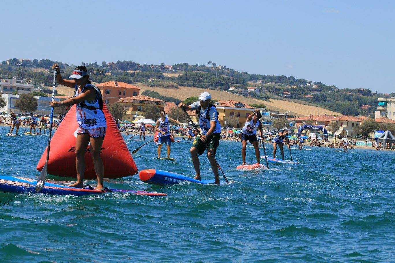 Sup-news-DEEJAY-Xmasters-SUP-Race-02