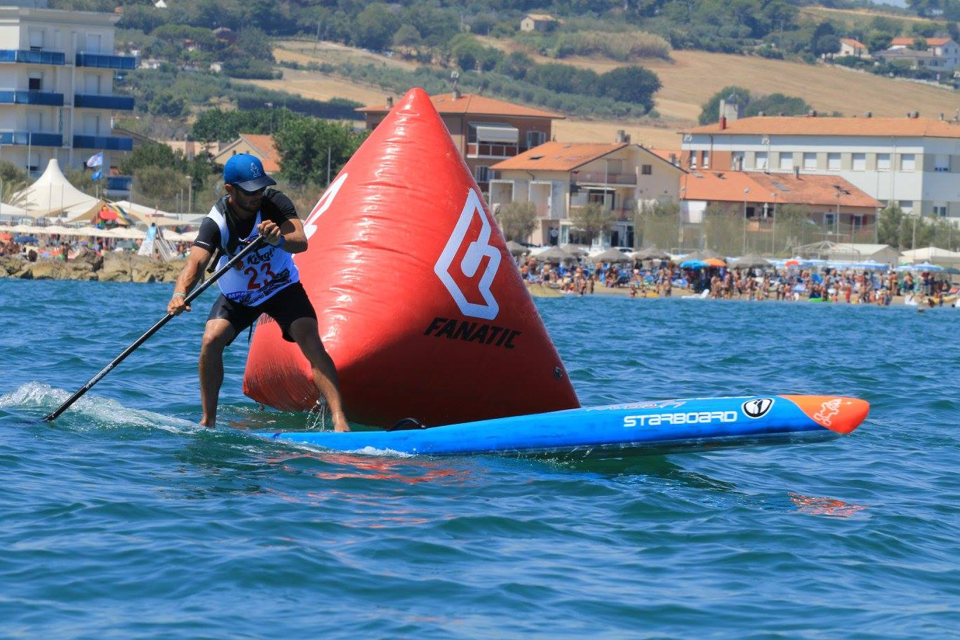 Sup-news-DEEJAY-Xmasters-SUP-Race-03