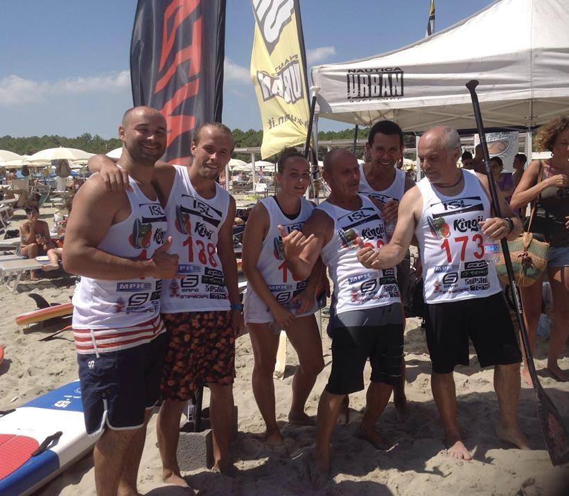 Sup-news-aloha-sup-race-Foto10