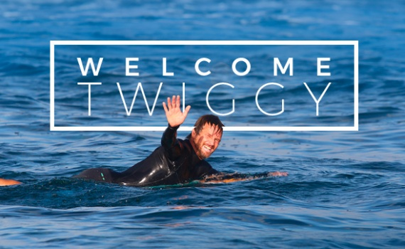 F_ONE_FOIL_team_welcome_grant_twiggy_baker_thumbnail_0.jpg.mini.570x350