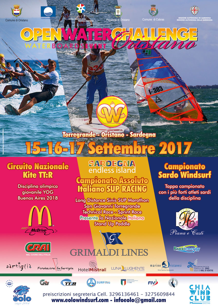 Locandina OWC 2017-web