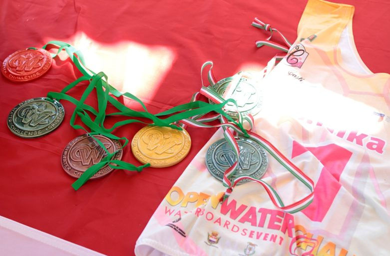 medaglie