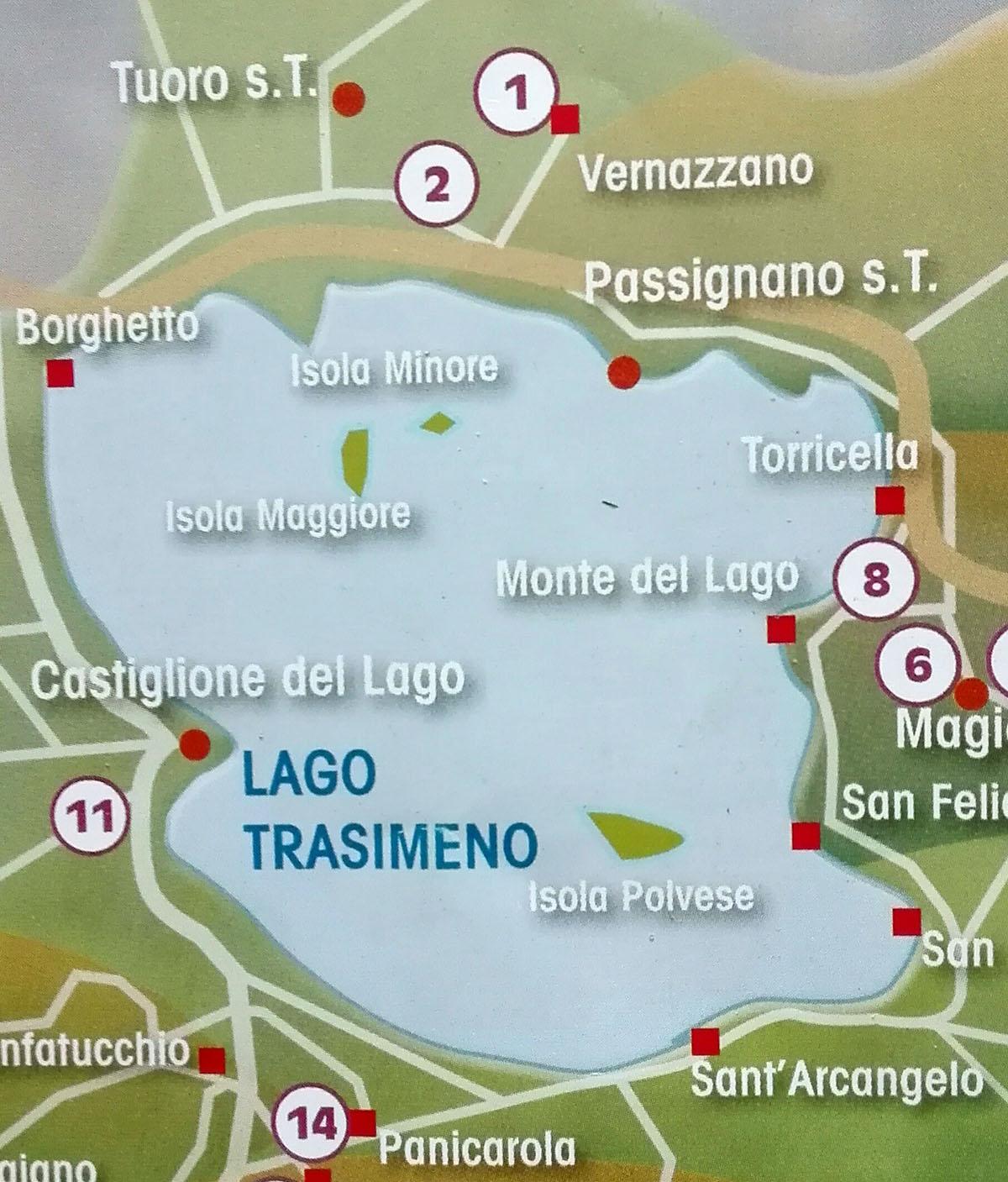 Mappa_web