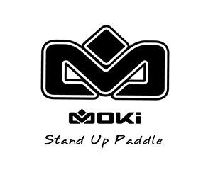MOKI SUP