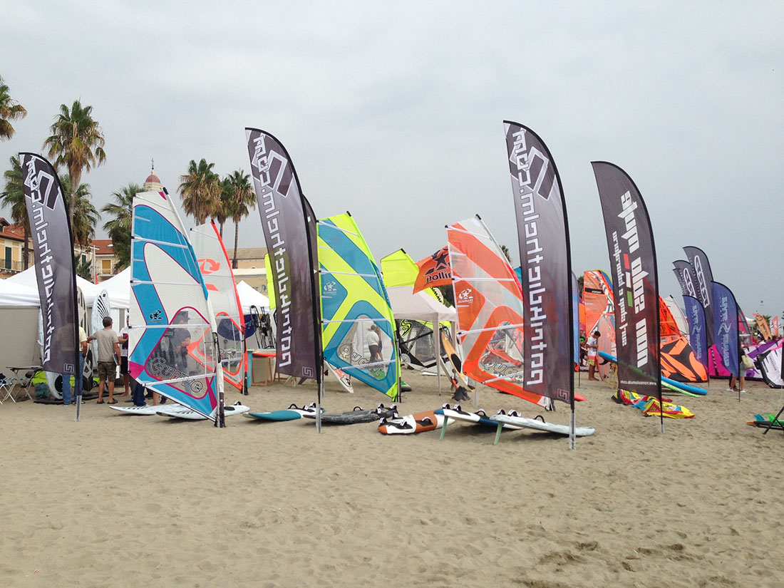 sup-news-2017-windfestival-04