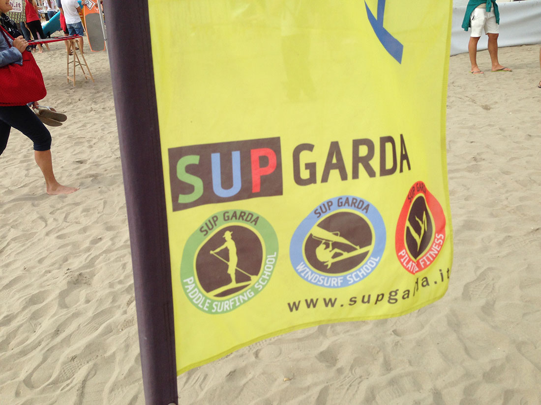 sup-news-2017-windfestival-11