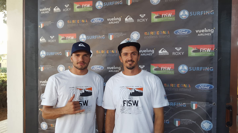 sup news fisw surf 03