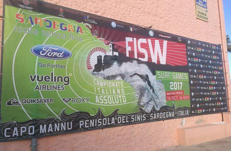 sup news fisw surf 08