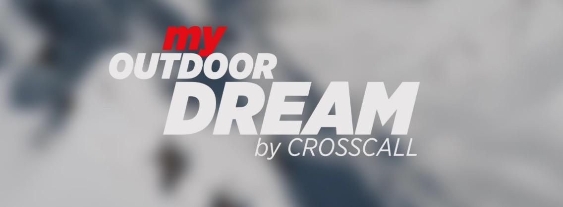 my-outdoor-dream-crosscall