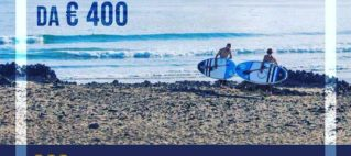 sup-news-2017-lanzarote-camp