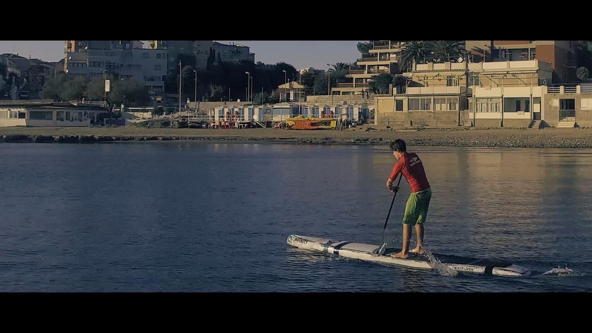 Frame Video Riccardo Rossi (5)