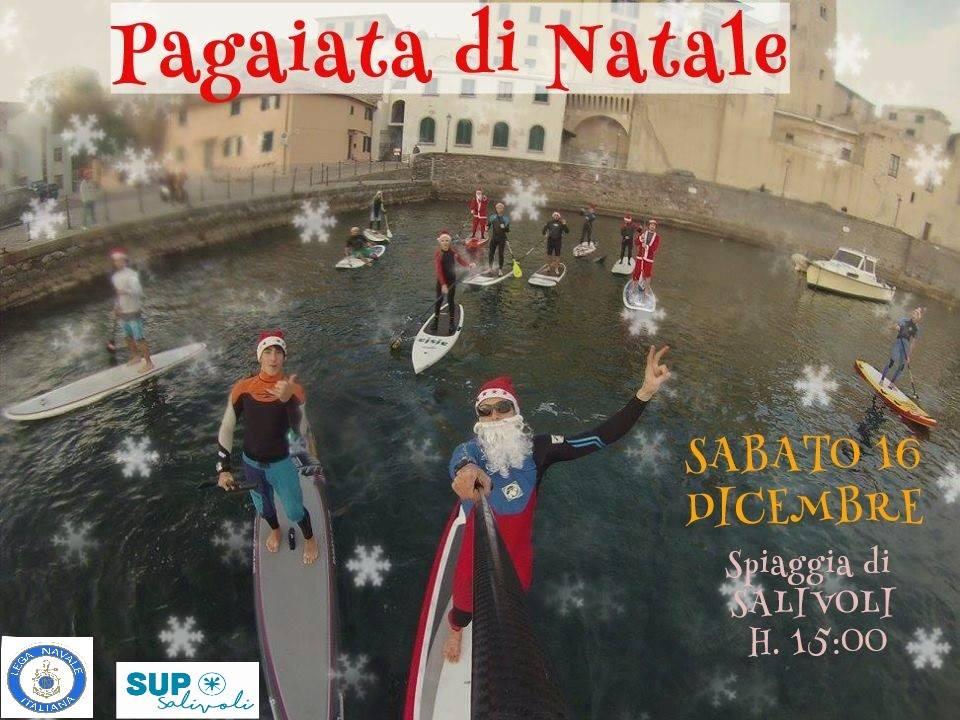 sup-news-2017-pagaiata-natalizia-salivoli