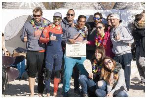 sup-news-2017-race-puglia-02