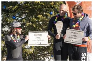 sup-news-2017-race-puglia-06