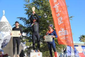 sup-news-2017-race-puglia-118