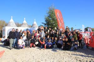 sup-news-2017-race-puglia-122