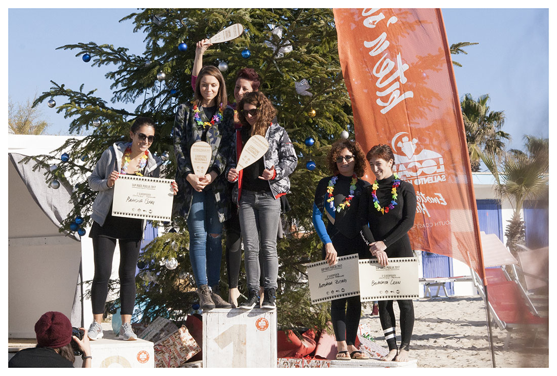sup-news-2017-race-puglia-13