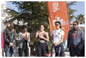 sup-news-2017-race-puglia-31