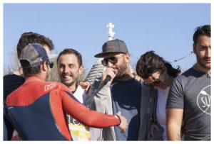 sup-news-2017-race-puglia-44