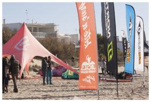 sup-news-2017-race-puglia-91