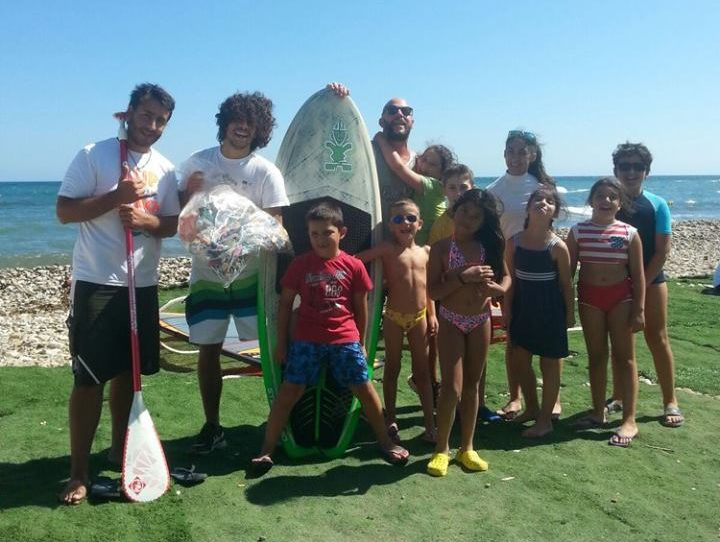 sup-news-2017-sup-kids-01