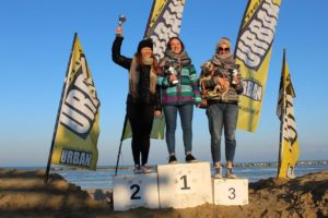 sup-news-2017-xmas-cup-igea-marina-02