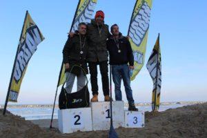 sup-news-2017-xmas-cup-igea-marina-12