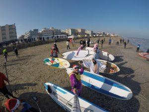 sup-news-2017-xmas-cup-igea-marina-16
