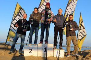 sup-news-2017-xmas-cup-igea-marina-30