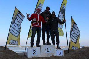 sup-news-2017-xmas-cup-igea-marina-40