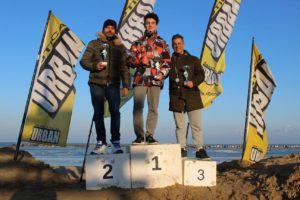 sup-news-2017-xmas-cup-igea-marina-42