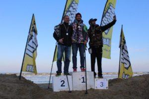 sup-news-2017-xmas-cup-igea-marina-46