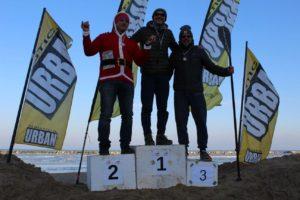 sup-news-2017-xmas-cup-igea-marina-49