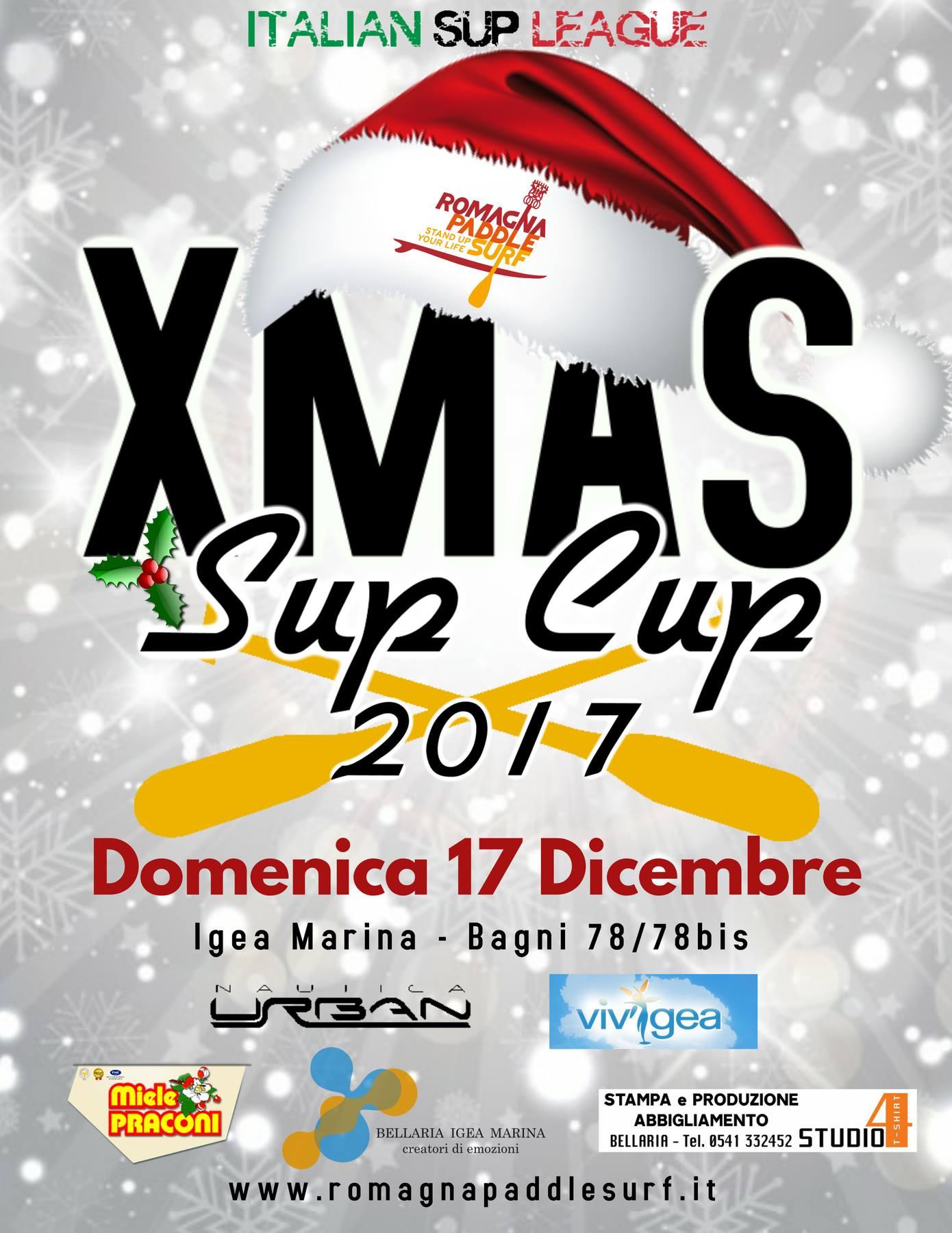sup-news-2017-xmas-sup-cup
