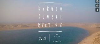 sup-news-italia-2017-meeting-f.one-2018