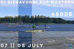 2018-sup-news-euro-tour-10
