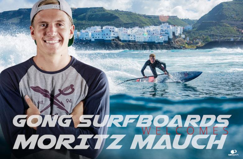 sup-news-2018-MORITZ-MAUCH-GONGSUP-232 web