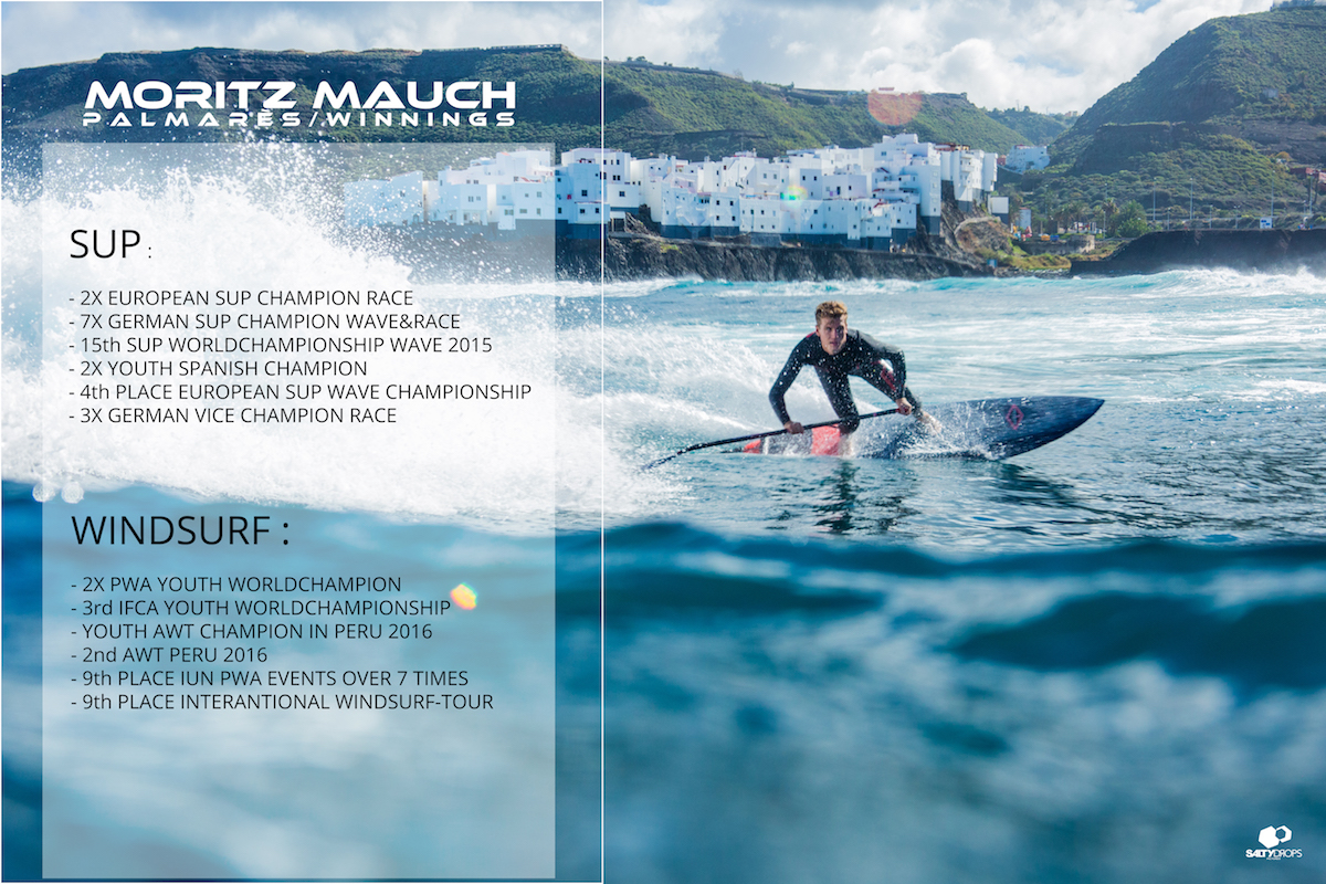 sup-news-2018-MORITZ-MAUCH-GONGSUP-action3 web