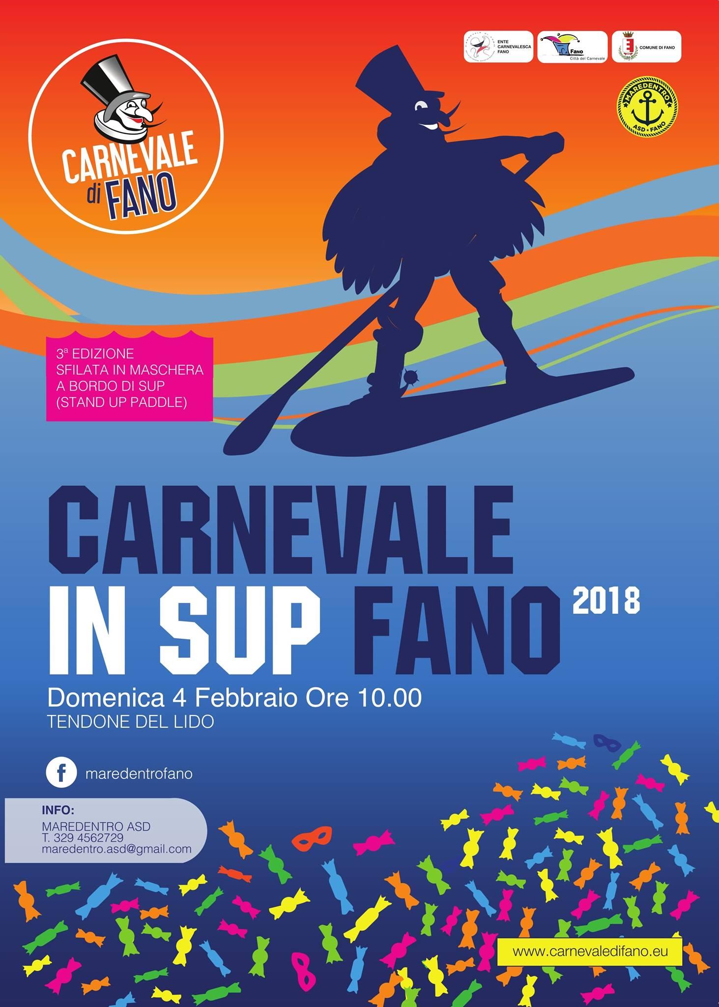 sup-news-2018-carnevale-fano