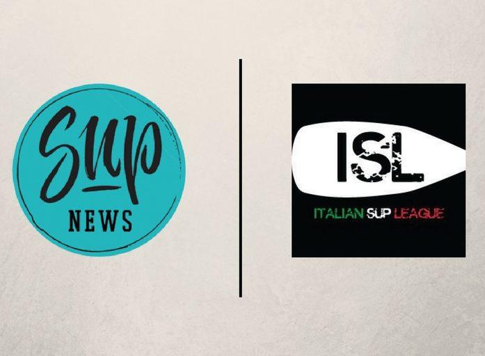 Italian-SUP-League-2018-SUP-News