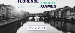 sup-news-2018-florence-paddle-games-00