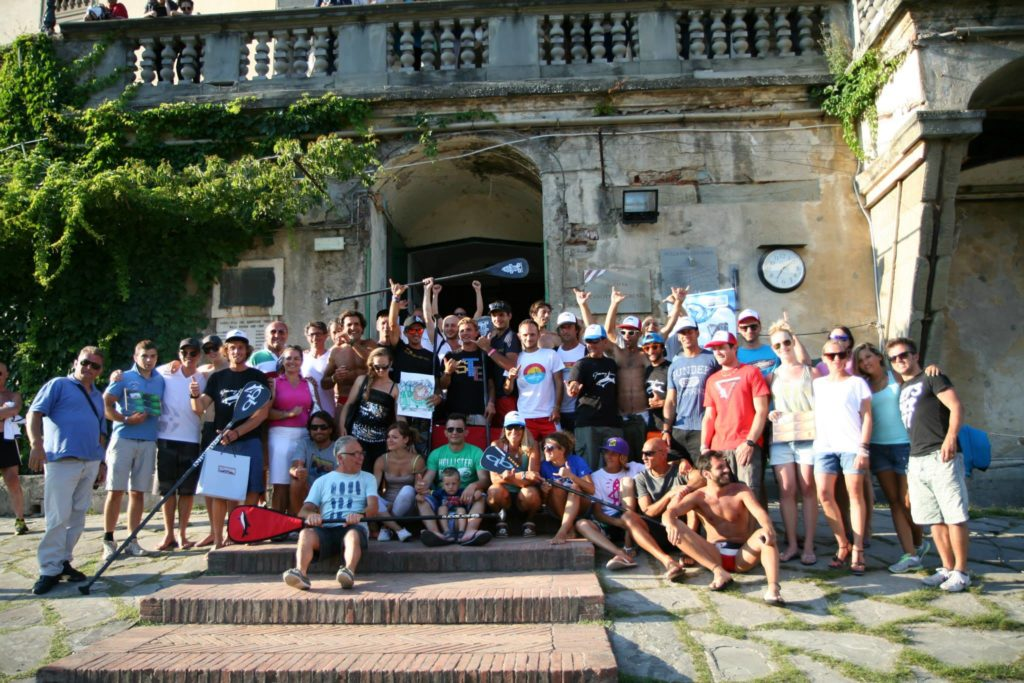 sup-news-2018-florence-paddle-games-01